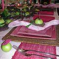 table bruyère pomme 003_modifié-1
