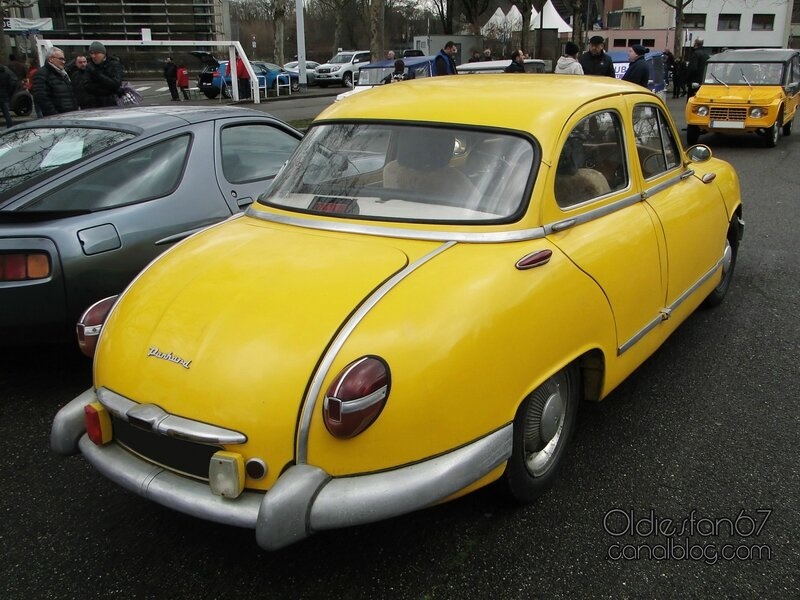 panhard-dyna-z-luxe-1956-1959-02