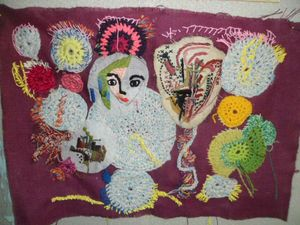art textile 27 juin 2012 007