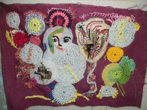 art textile 27 juin 2012 007