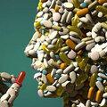La médecine personnalisée, tu la veux ou bien ?