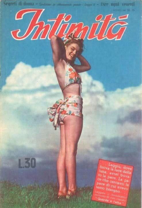 1947-08-01-intimita-italie