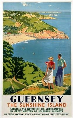 Guernsey_Postcards