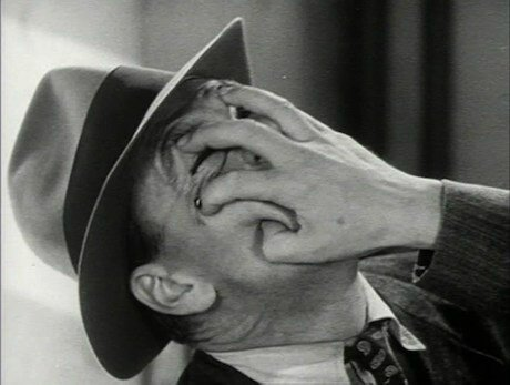 cloak-and-dagger-gary-cooper-face-clawed