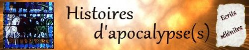 Texte-Apocalypse
