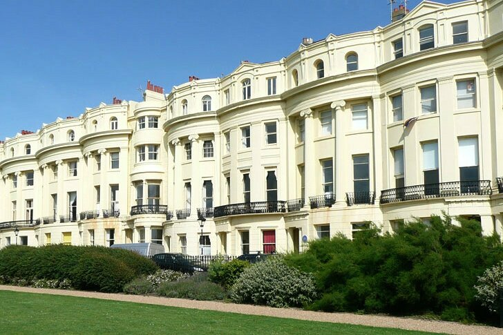 hove-buildings