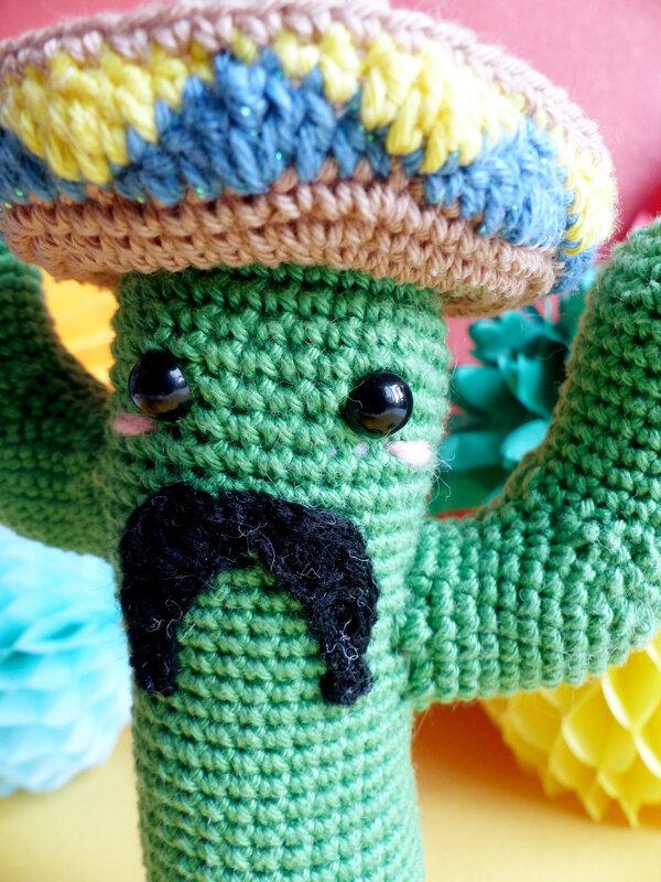 02-cactus-mexicain-crochet-armigurumi-patron