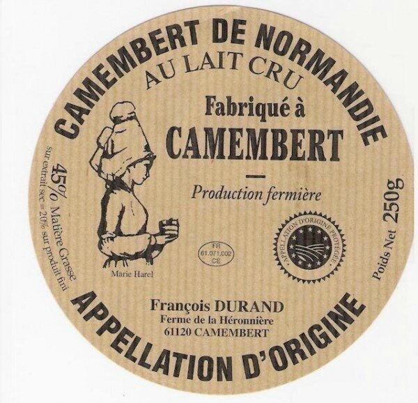Camembert-de-Normandie-AOP-600x578