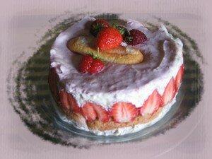 blog_cuisine_029