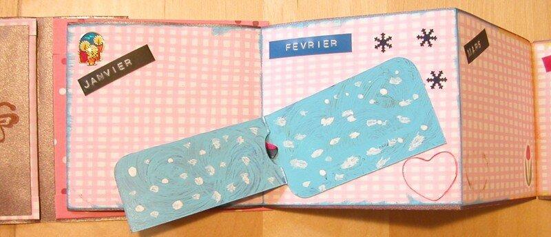 05) pages 1 et 2