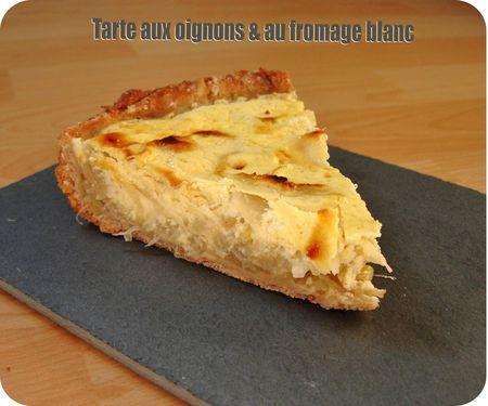 tarte_oignons_fromage_blancscrap