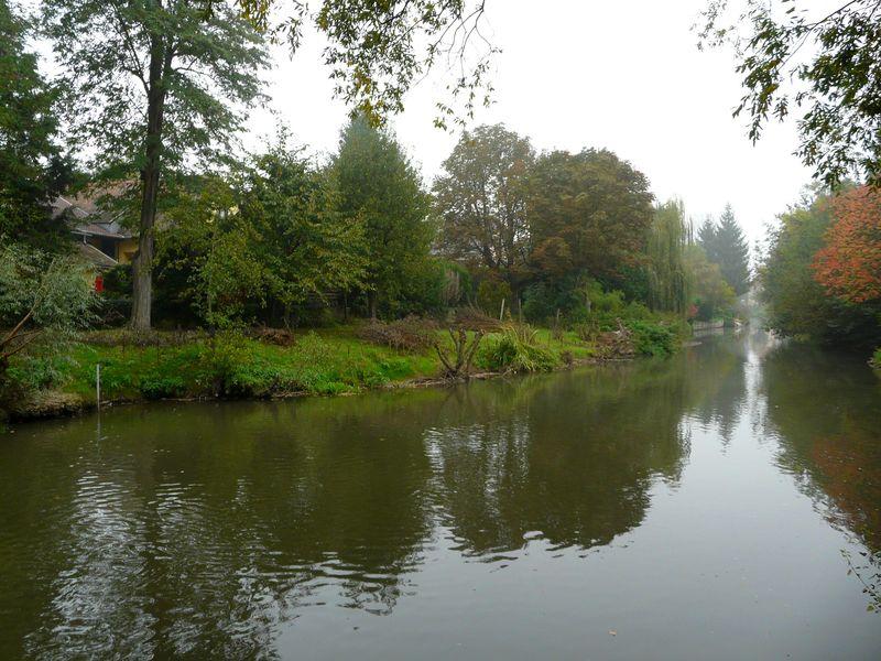 Weyersheim__2_