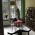 Chez Patricia&Michel Auroy