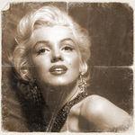 Marylin_oldsepia80