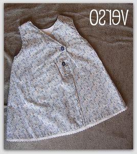 Robe_Steph_fashion_dos