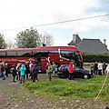 DSC06152