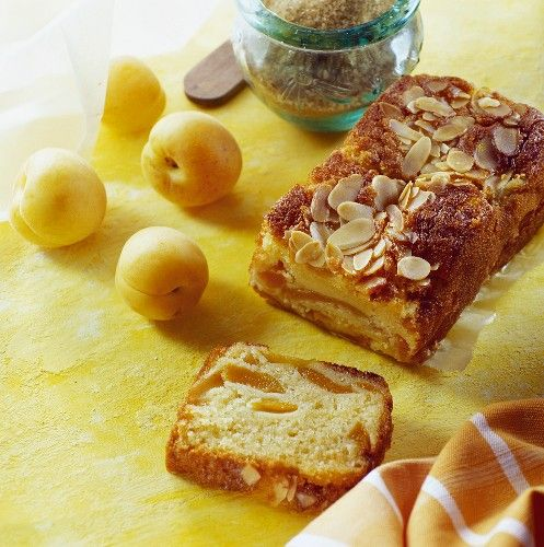 cake_amandes_abricots