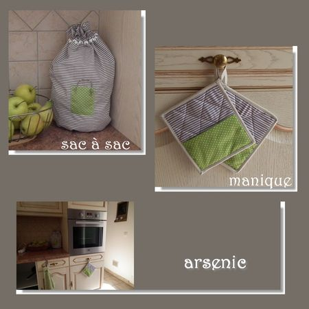manique_sac__a_sac_cuisine_