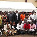 Yaounde_2_310813300
