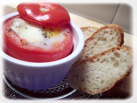 oeuf_en_cocotte_de_tomate