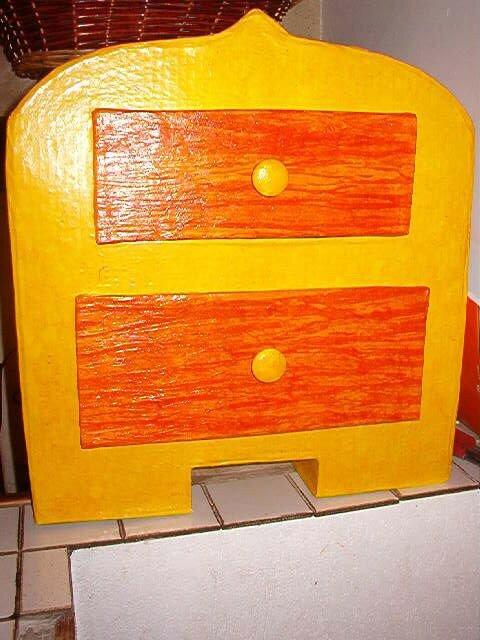 meuble oriental1
