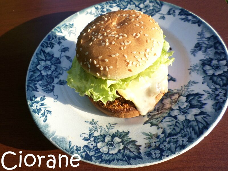 hamburger-lentilles-maroilles