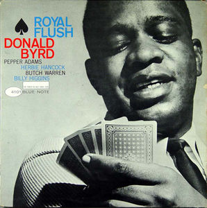 Donald_Byrd___1961___Royal_Flysh__Blue_Note_