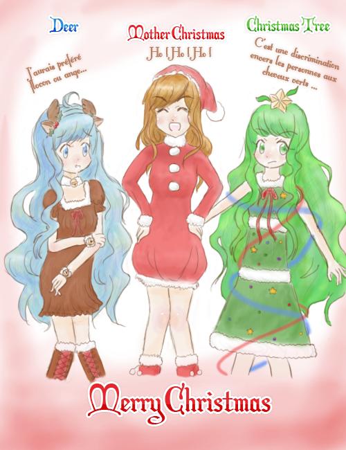 Concours_Noël