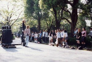 voyage Tokyo 2004 Harajuku 025