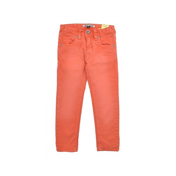slim-elrid-orange