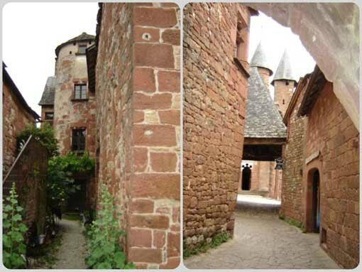 Collonges-11