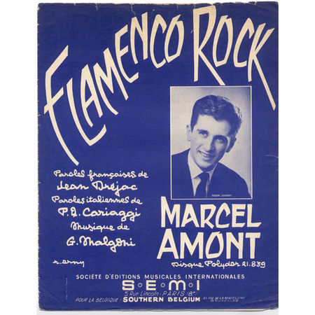 1962_FLAMENCO_ROCK