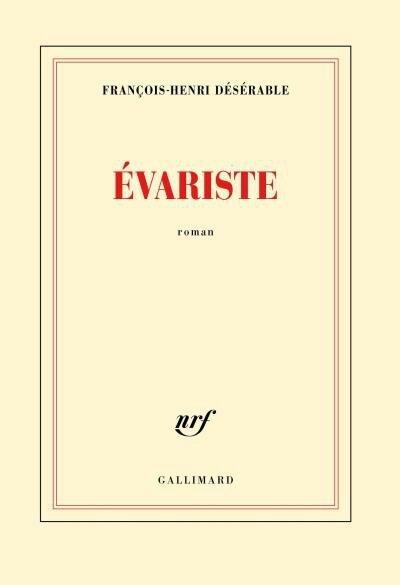 evariste,M186186
