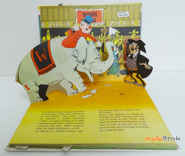LUCKY-LUKE-Livre-pop-up-6-muluBrok
