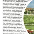 Le grand jardin (großer garten) - hanovre