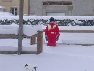 hiver_2009_042