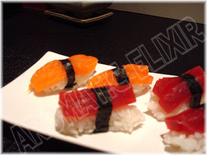 sushi3