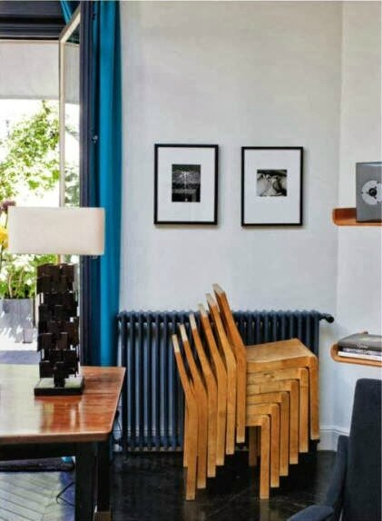 charlotte-gainsbourg-paris-appartement