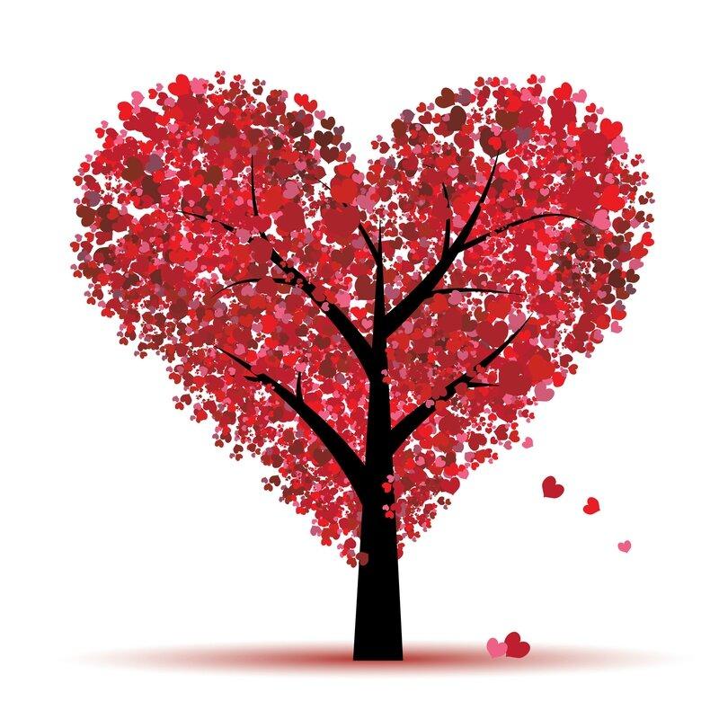 Saint_valentin_symbole1