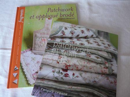 livres_patch