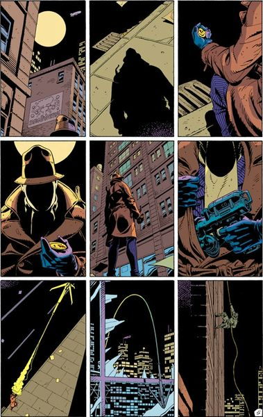watchmen-011