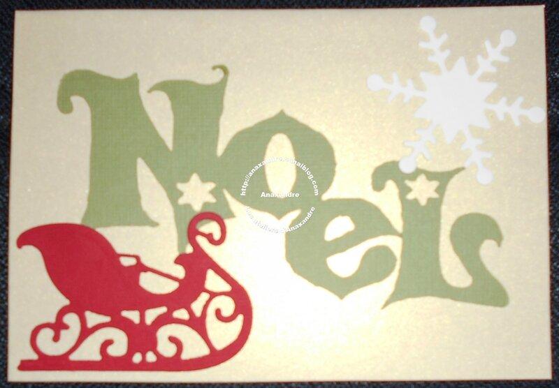 Noël (13)