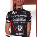 25 Pierre Luc PERRICHON - beau palmarès 2010