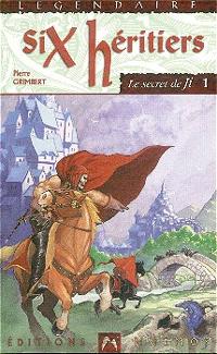 Le_secret_de_Ji