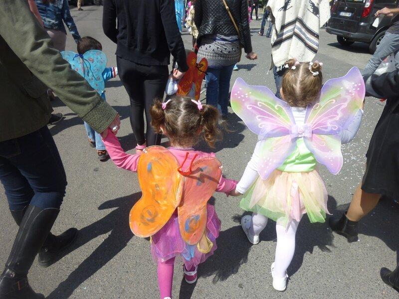 Carnaval Barriol 11-04-2014 006