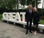 2016-06-22-mexico-UK_ambassade-shirley_with_british_ambassador_duncan_taylor-2