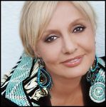 googoosh06_3