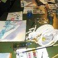 atelier aquarelle chez ltm 020208 001