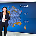 patriciacharbonnier07.2014_01_23_meteotelematinFRANCE2
