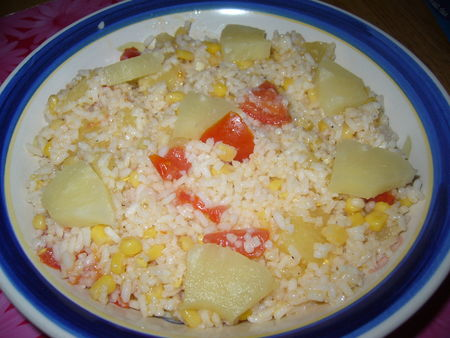salade_de_riz__et_ananas_046